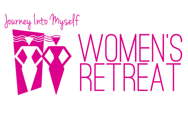 WOMENS-RETREAT