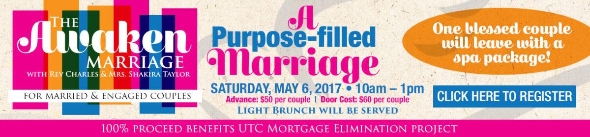 UTC-MarriageSeminar-banner