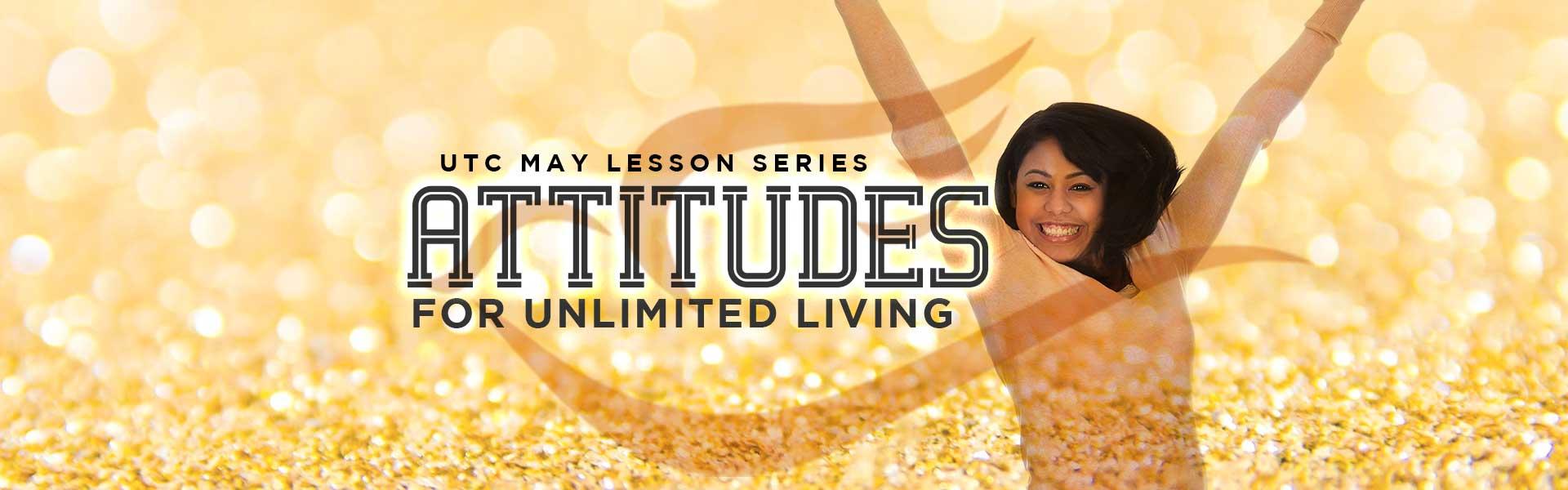 Attitudes-May2018-banner