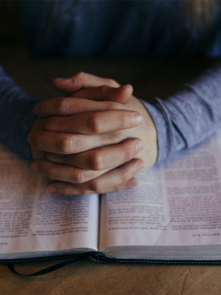 prayer-pic-with-hands