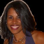Rev. Sherri James