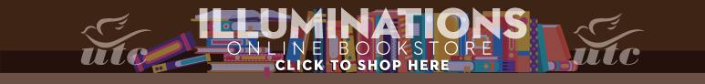ILLUMINATIONS ONLINE BOOKSTORE LINK