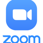 Login to Zoom