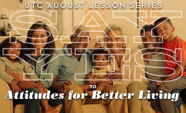 August 2020 Calendar Art