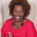 Rev. Sheree Thompson